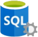 azure databases cloud