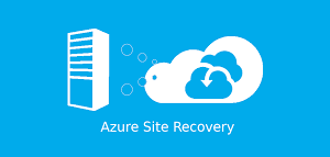 azure disaster recovery