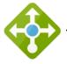 microsoft azure load balancer