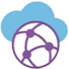 networking cloud service