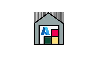 Azure Data Warehouse