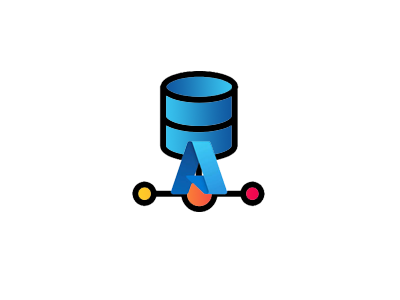 Azure Database Services