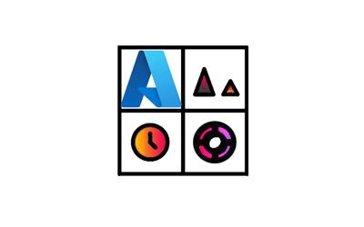 Azure DevOps Services