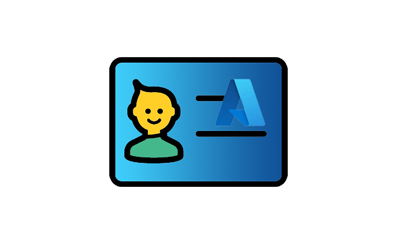 Azure Identity Services