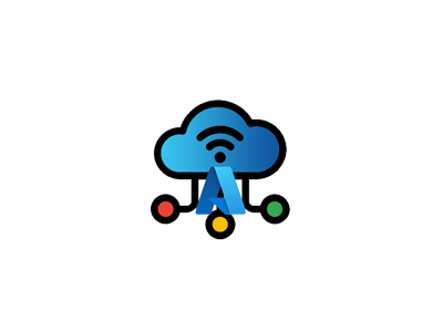 Azure Internet Of Things