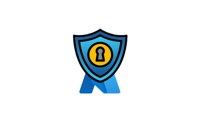 Azure Security Features