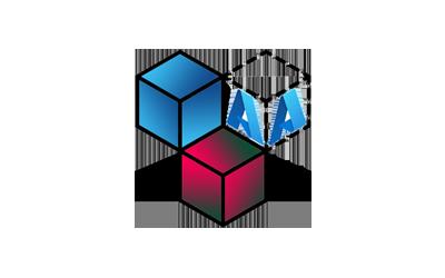 Azure Serverless Computing