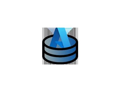 Azure Storage Services