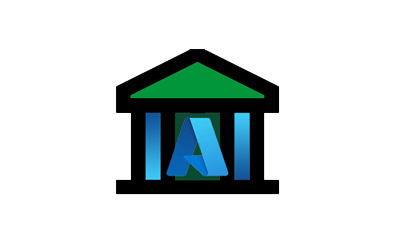 azure governance compliance privacy
